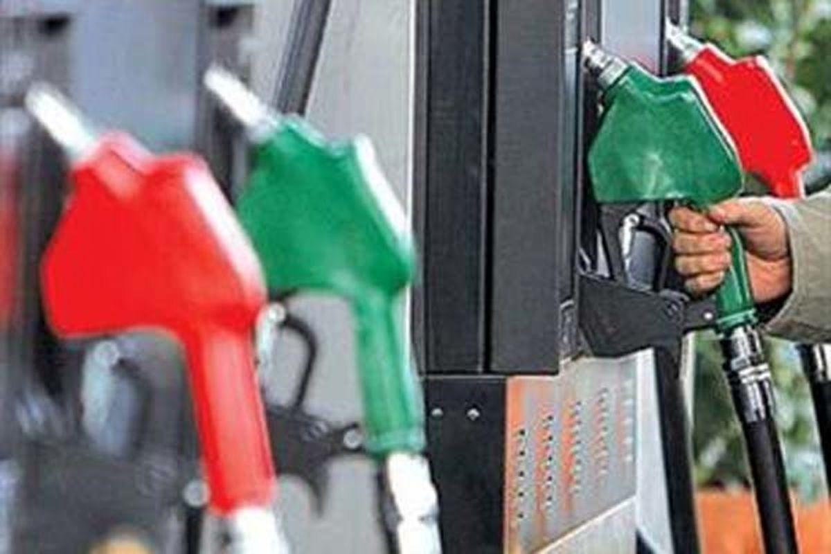 تبعات روانی، عامل بازدارنده افزایش قیمت بنزین/ قصه کارت سوختی که در راه ماند
