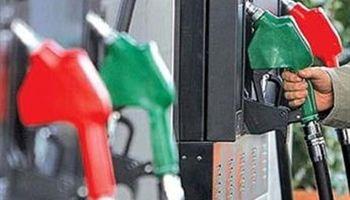 یک بام و دو هوای مجلسیها بر سر سهمیهبندی بنزین/ سرانجام چه خواهد شد؟