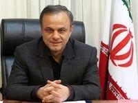 صلاحیت رزم حسینی در جلسه فراکسیون جبهه انقلاب اسلامی بررسی میشود