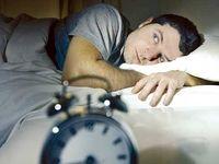 شناسایی انواع بیخوابی