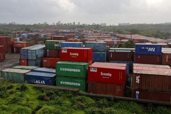 ریسکهای سیاسی و تجاری تجار را تضمین میکنیم