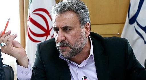 ادامه اختلاف با انگلیس در صورتی که نفتکش ایران سالم به مقصد نرسد