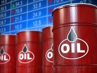 ناامیدی اداره اطلاعات انرژی آمریکا از رشد تقاضای نفت/ سایه عرضه مازاد بر بازار نفت سنگینتر میشود