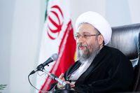 انتقاد شدید رییس مجمع تشخیص مصلحت نظام از رد صلاحیت های گسترده