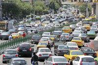 حمله به کرونا با ترافیک؟