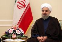 نشست خبری رئیسجمهور 22مهرماه برگزار خواهد شد