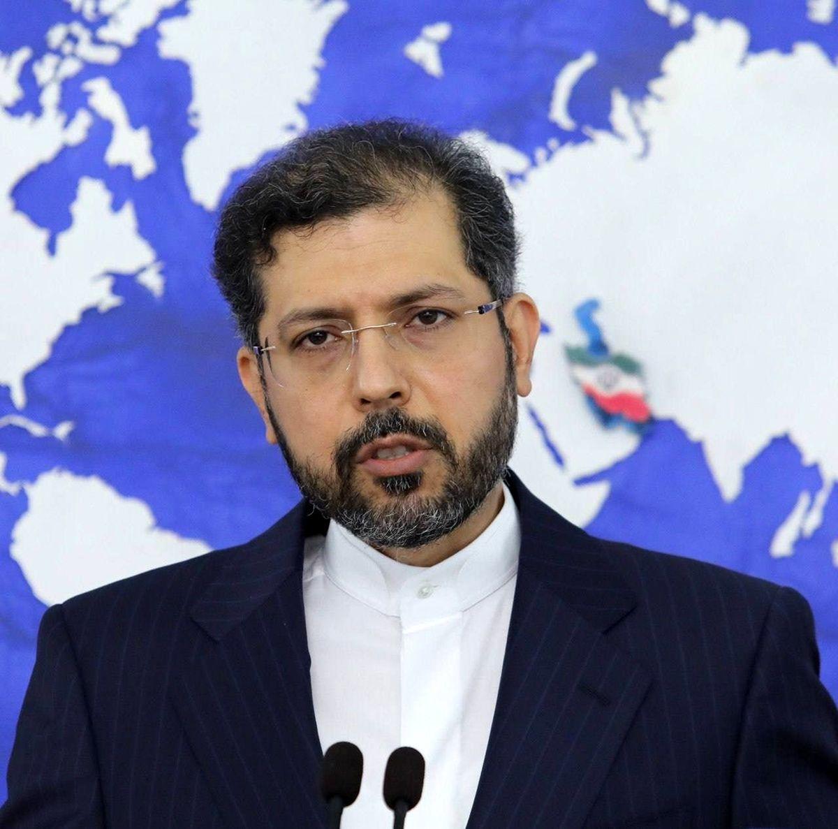 رای صلاحیتی دیوان لاهه درباره شکایت ایران از آمریکا صادر شد