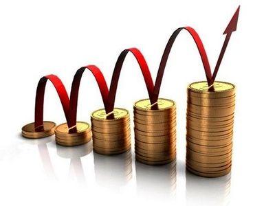 بدهی دولتی چگونه بر رشد اقتصادی تاثیر میگذارد؟