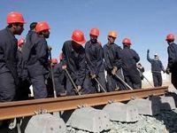 وزارت کار مجوز مداخله در بازار کار را ندارد