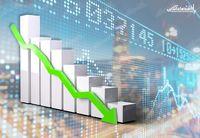 رشد سهام فملی در قرمزی بازار