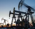 ٢٩ میلیارد دلار؛ درآمد نفتی ۹ ماهه نخست سال
