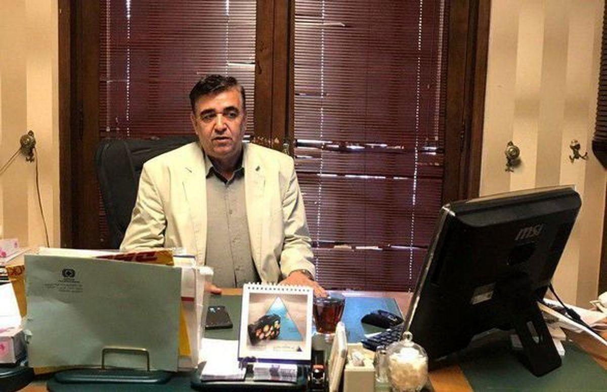 سرمایه مورد نیاز برای تاسیس شرکت بیمه ای در ایران بسیار اندک است