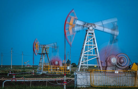 تنشها در خاورمیانه نفت را ۱۰۰ دلاری میکند