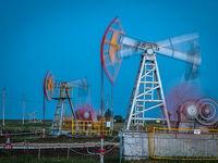 استراحت نفت پس از یک اوجگیری هشت درصدی/ قیمت نفت به پایینترین سطح 18ماهه اخیر رسید