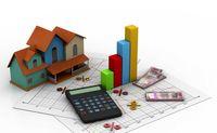 بازار املاک مستغلات به تامین مالی کمک میکند