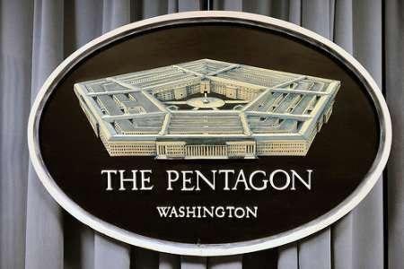 پنتاگون: آمریکا دخالتی در حمله به پایگاه الشعیرات نداشت
