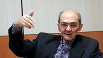 بازی عربستان در شطرنج سازمان کشورهای عرب صادر کننده نفت/ اوپک عربی فرصت است یا تهدید؟