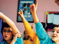 توصیههای مهم برای پیشگیری از ابتلای دانش آموزان به کرونا