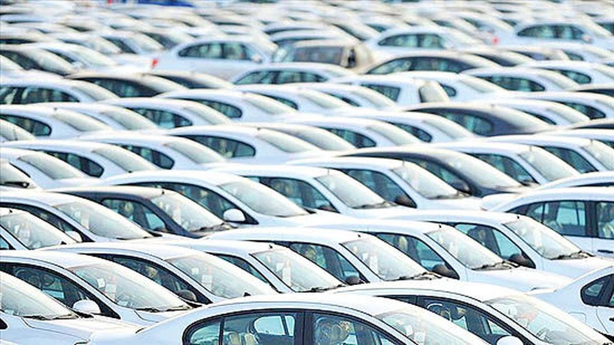 مخاطرات پنهانکاری در صنعت و بازار خودرو