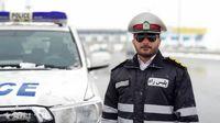 جریمه حدود ۲هزار راننده متخلف در گیلان