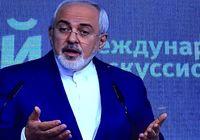 ظریف: در منطقه خلیجفارس باید اصل بر همکاری باشد/ حضور آمریکا در سوریه، بسیار خطرناک است