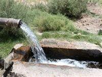 لحاظ مشکلات تامین آب شرب روستایی در لایحه بودجه