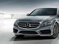 کدام برندها خودرویی وفادارترین مشتریان را دارند؟