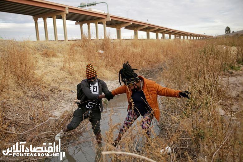 برترین تصاویر خبری هفته گذشته/ 17 بهمن