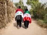 اعلام زمان اجرای صدور روادید رایگان برای ایرانیها و عراقیها