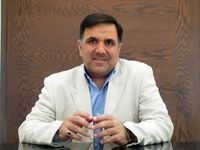 قول آخوندی برای اتمام پروژههای مسکن مهر تا پایان سال ۹۷