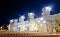 نیروگاههای مقیاس کوچک با چه چالشهایی روبهرو هستند؟