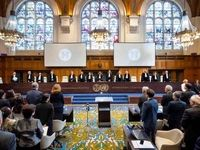 پایان  4 روز رویارویی حقوقی ایران و آمریکا در لاهه