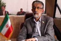 حداد عادل: رییسی به هیچکس حکم اعدام نداده است