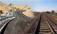 نقلوانتقال ارز ترانزیت بینالمللی با مشکل مواجه شد
