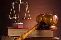 شورای نگهبان رفع انحصار از وکالت را به مجلس حواله داد/ نمایندگان تسلیم فشار وکلا میشوند؟