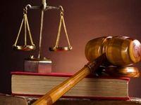متهمان بانکی زیر بار اتهامات خود نرفتند