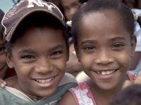 روستایی که دخترانش پسر میشوند! +عکس