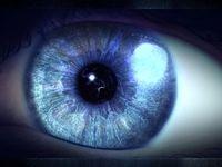 شیوههای ساده محافظت از چشمها