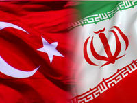 افزایش شرکتهای ایرانی در ترکیه