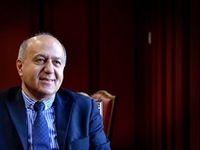 انتقاد عضو اتاق تهران از تک نرخى نشدن ارز