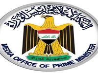 عراق: آماده مقابله با هر اقدام خصمانه در مرز با سوریه هستیم
