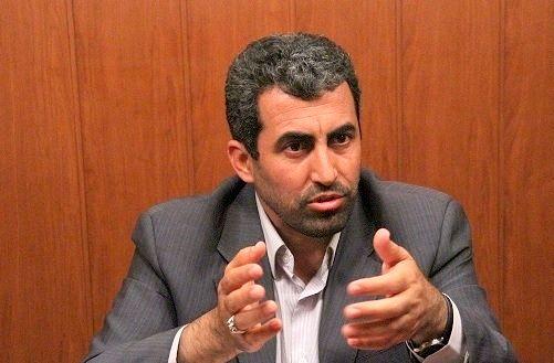 انتشار فهرست املاک و اموال مازاد بانکهای دولتی برای فروش/ تورم در اقتصاد ایران مدیریت شده است