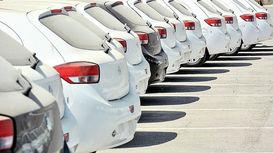 دلیل قیمتهای نجومی خودرو در ایران