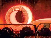 ۳۰ راهکار برای افزایش صادرات فولاد