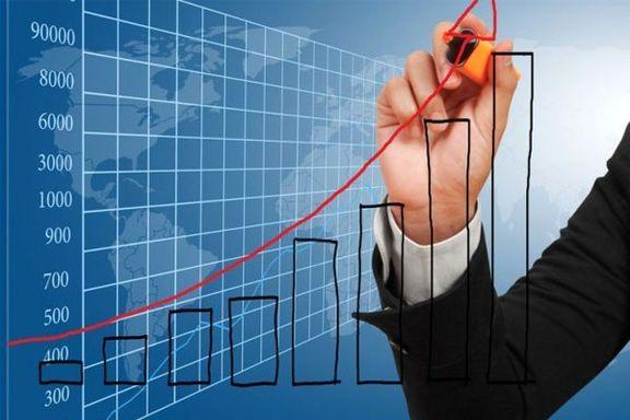 برآورد رشد ۴.۶ درصدی در سال ۹۶
