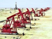 تولید نفت شیل آمریکا ۲۹ هزار بشکه در روز افزایش مییابد