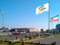 سازمان برنامه و بودجه بر بودجه مناطق آزاد نظارت میکند