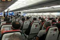 مرزهای هوایی ایران باز میشود؟