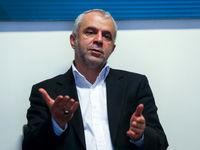 درخواست برای محدودشدن روابط اقتصادی ایران و اقلیم کردستان