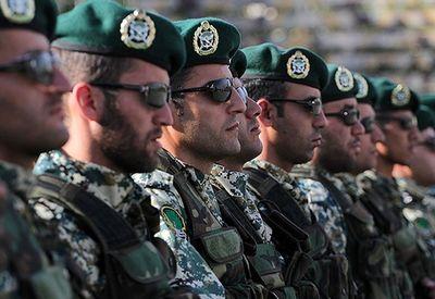 تخصیص ۲هزار میلیارد تومان برای بهبود معیشت کارکنان ارتش